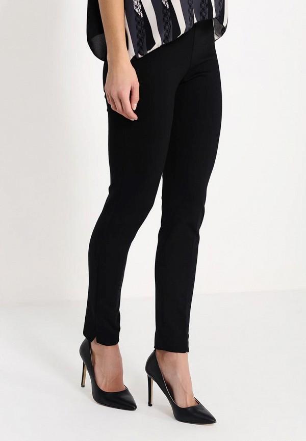 Женские зауженные брюки Aurora Firenze 705-PM: изображение 3