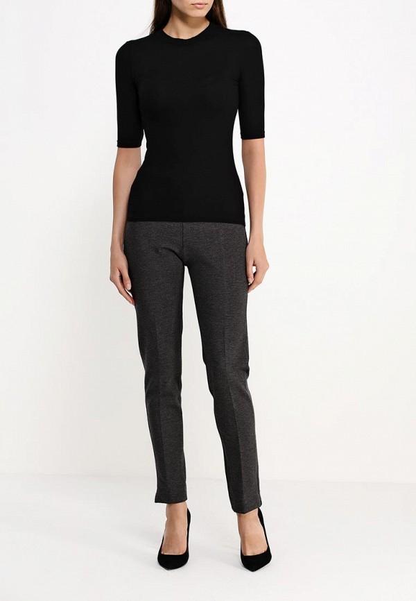 Женские зауженные брюки Aurora Firenze 705-PM: изображение 2