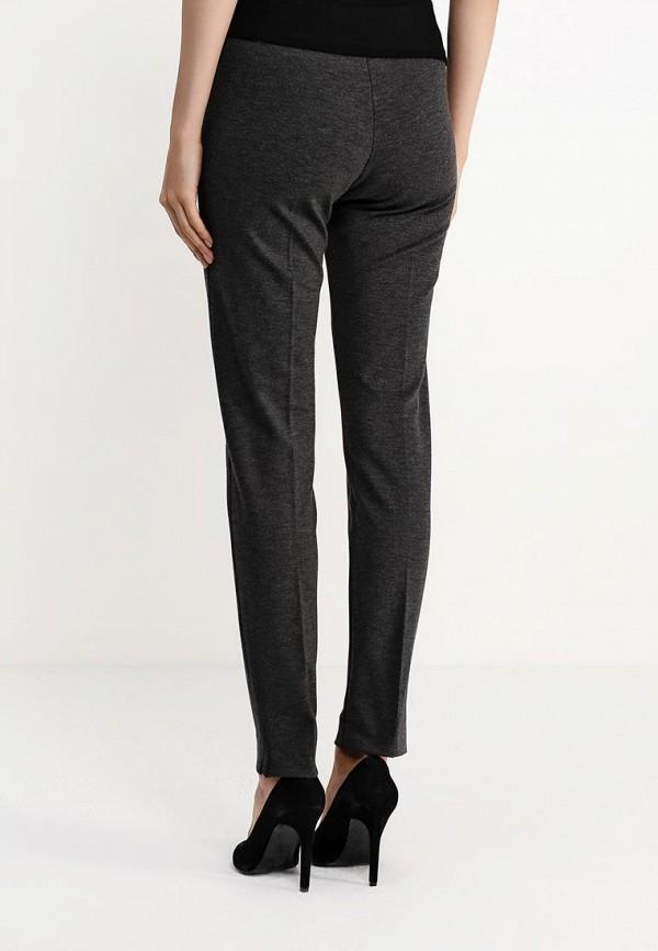 Женские зауженные брюки Aurora Firenze 705-PM: изображение 4