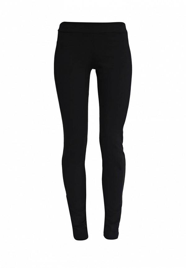 Женские зауженные брюки Aurora Firenze 102-PM: изображение 1