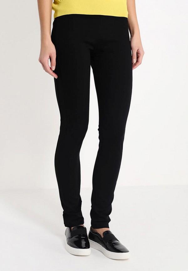 Женские зауженные брюки Aurora Firenze 102-PM: изображение 3