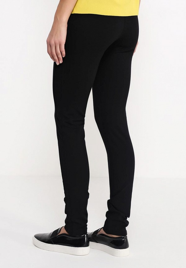 Женские зауженные брюки Aurora Firenze 102-PM: изображение 4