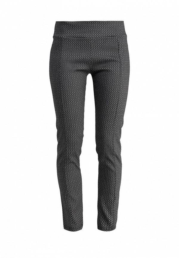 Женские зауженные брюки Aurora Firenze 2013-BA1: изображение 1