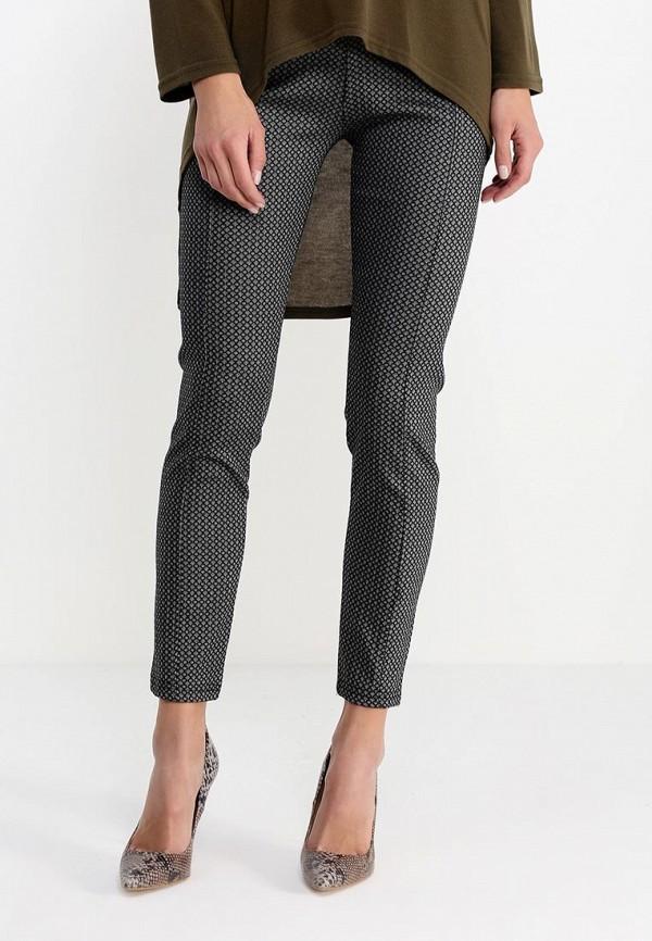 Женские зауженные брюки Aurora Firenze 2013-BA1: изображение 3