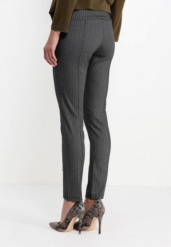 Женские зауженные брюки Aurora Firenze 2013-BA1: изображение 4