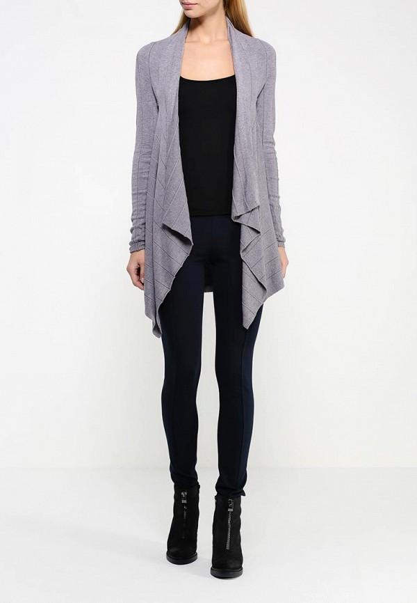 Женские зауженные брюки Aurora Firenze 2013-PM: изображение 2