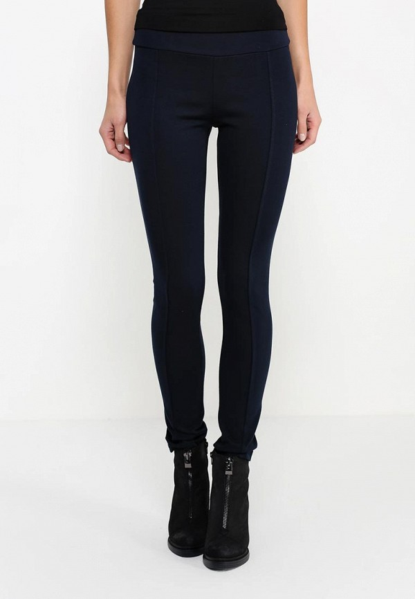 Женские зауженные брюки Aurora Firenze 2013-PM: изображение 3