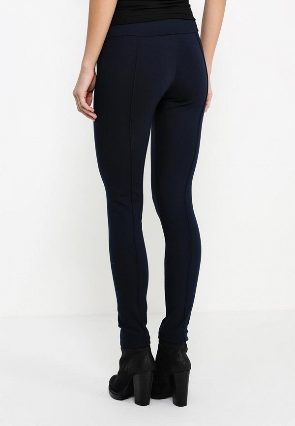 Женские зауженные брюки Aurora Firenze 2013-PM: изображение 4