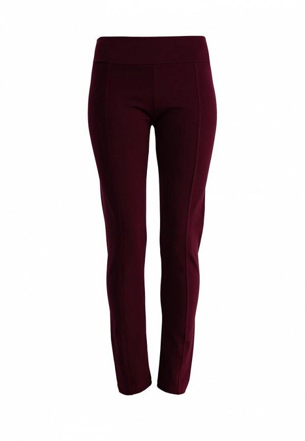 Женские зауженные брюки Aurora Firenze 2013-PM: изображение 1