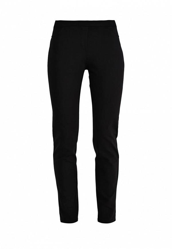 Женские зауженные брюки Aurora Firenze 2058-PM: изображение 1