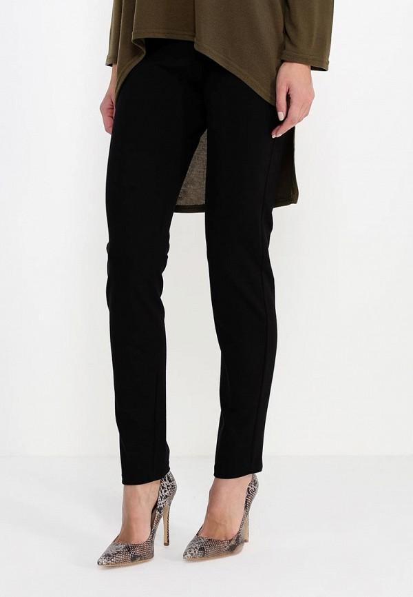 Женские зауженные брюки Aurora Firenze 2058-PM: изображение 3