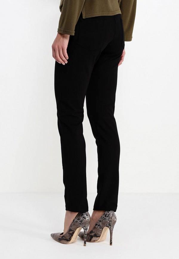 Женские зауженные брюки Aurora Firenze 2058-PM: изображение 4