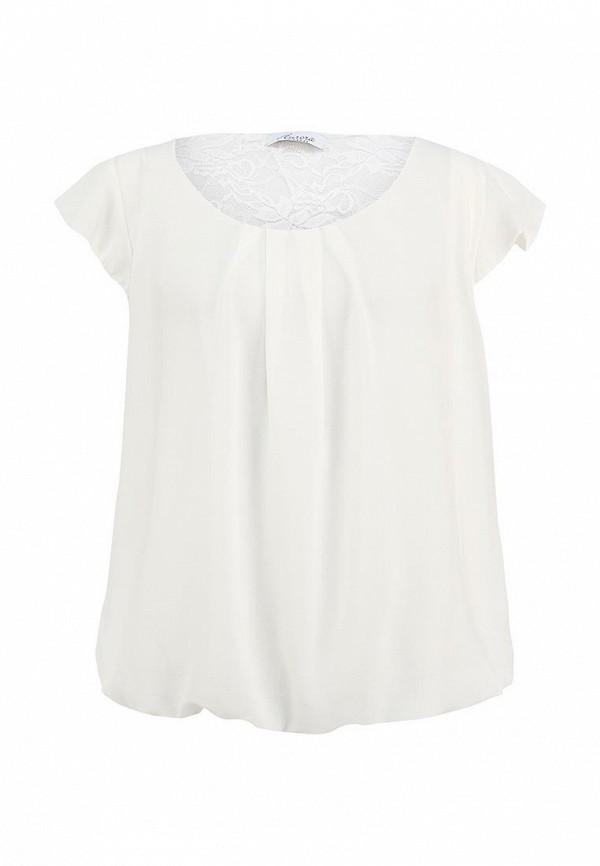 Блуза Aurora Firenze 521: изображение 1