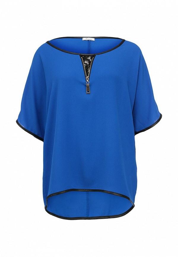 Блуза Aurora Firenze 6440: изображение 1