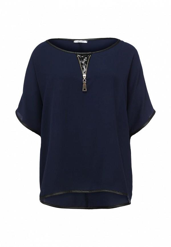 Блуза Aurora Firenze 6440: изображение 5