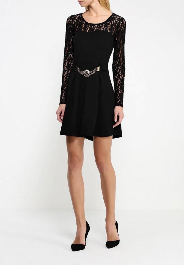 Платье-миди Aurora Firenze 6441: изображение 2