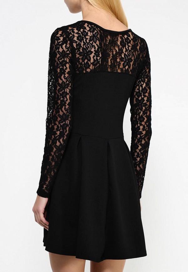 Платье-миди Aurora Firenze 6441: изображение 4