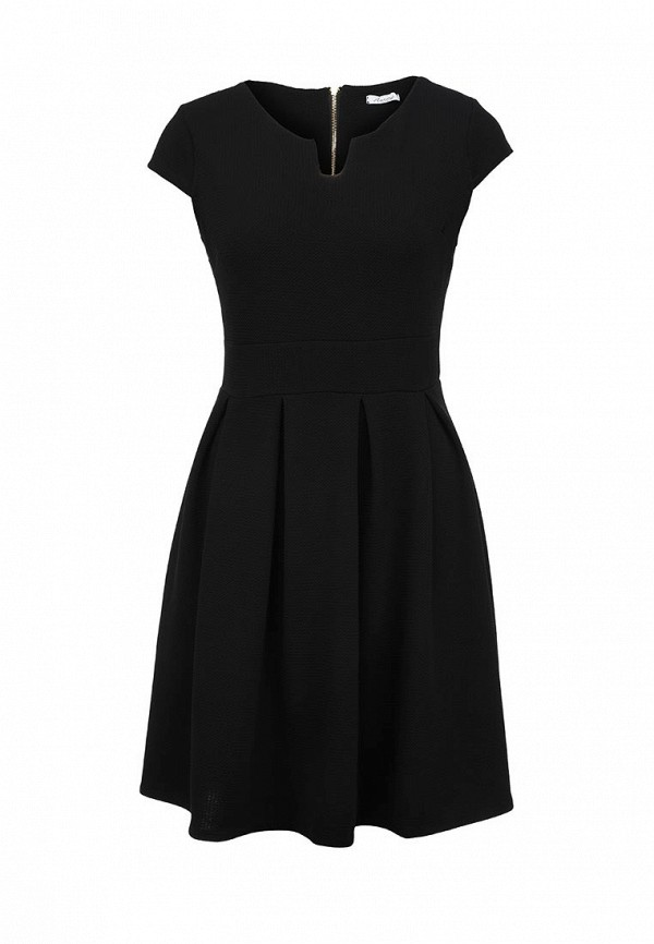 Платье-миди Aurora Firenze 6444: изображение 1