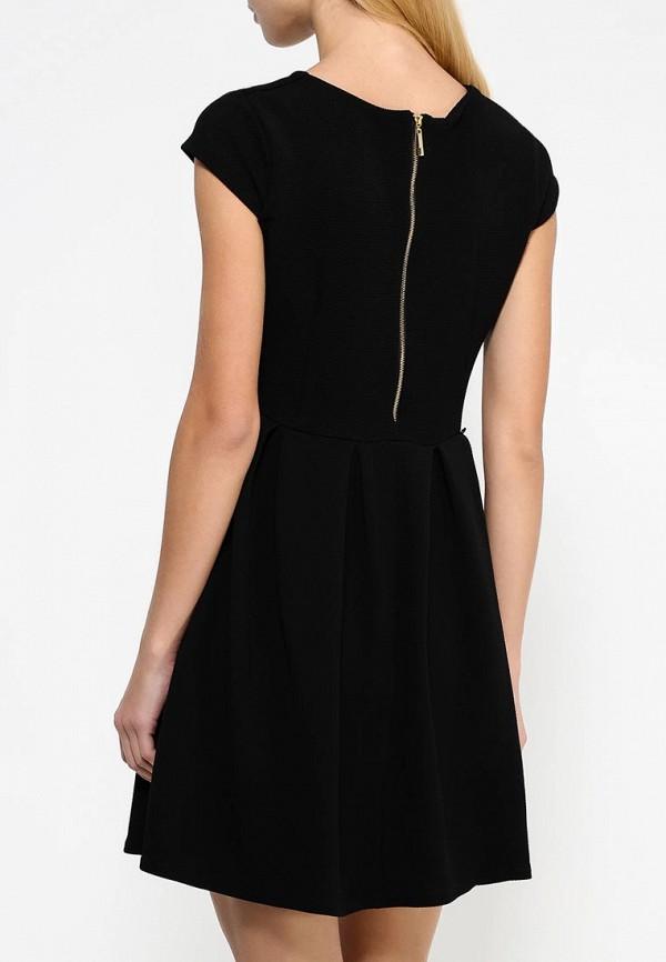 Платье-миди Aurora Firenze 6444: изображение 4