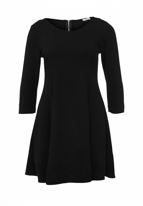 Платье-мини Aurora Firenze 6445: изображение 1