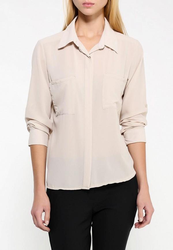 Блуза Aurora Firenze 2380: изображение 3