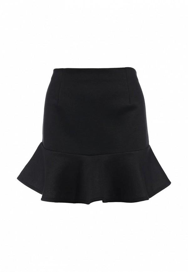 Широкая юбка Aurora Firenze 3080: изображение 1
