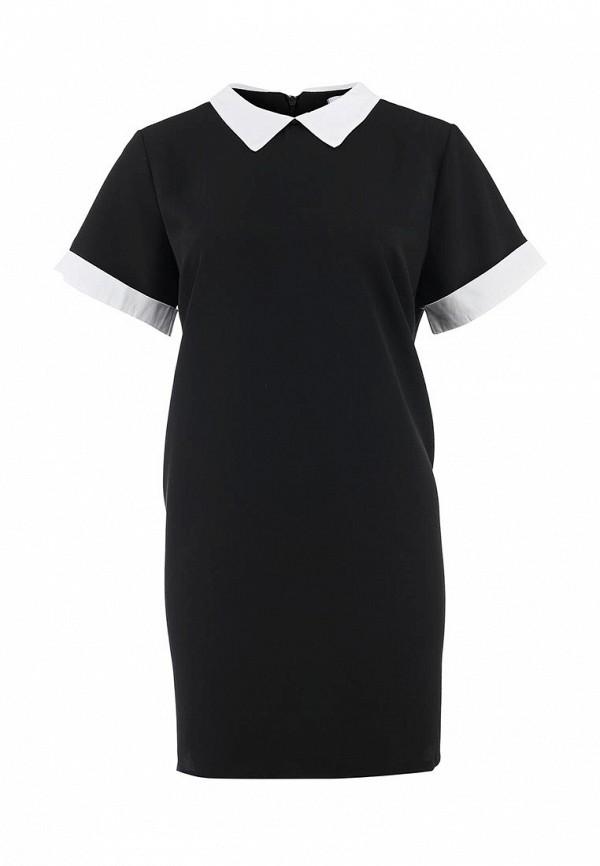 Платье-мини Aurora Firenze 3200: изображение 1