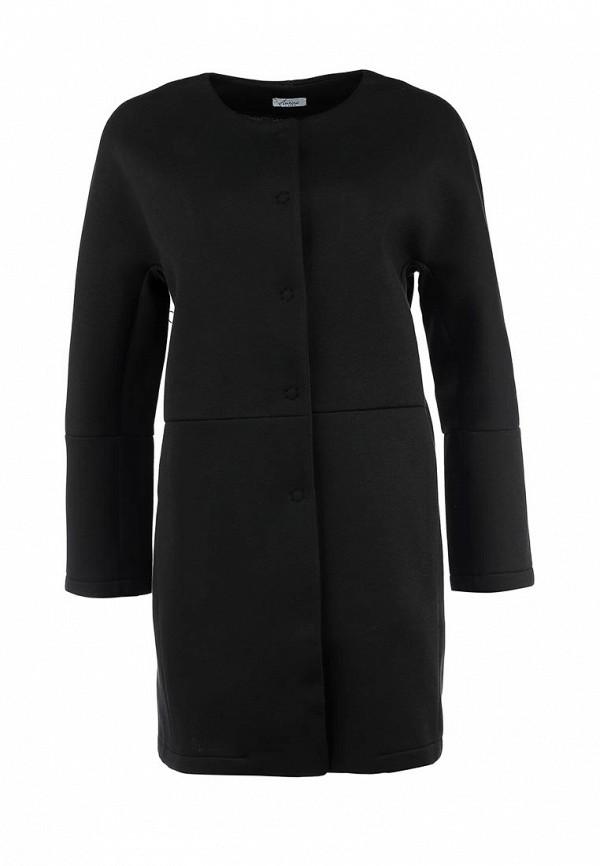 Женские пальто Aurora Firenze 3270: изображение 1