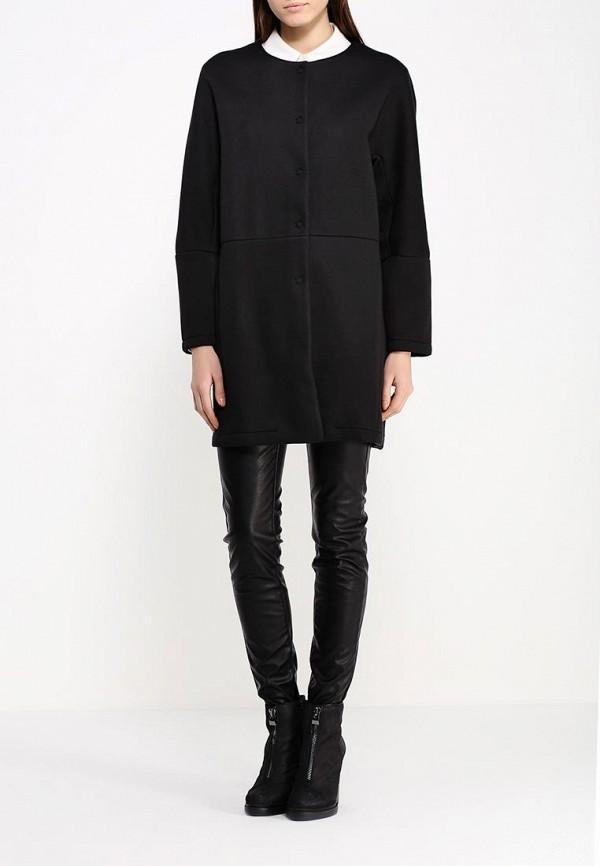 Женские пальто Aurora Firenze 3270: изображение 2