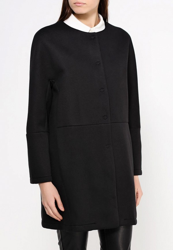 Женские пальто Aurora Firenze 3270: изображение 3