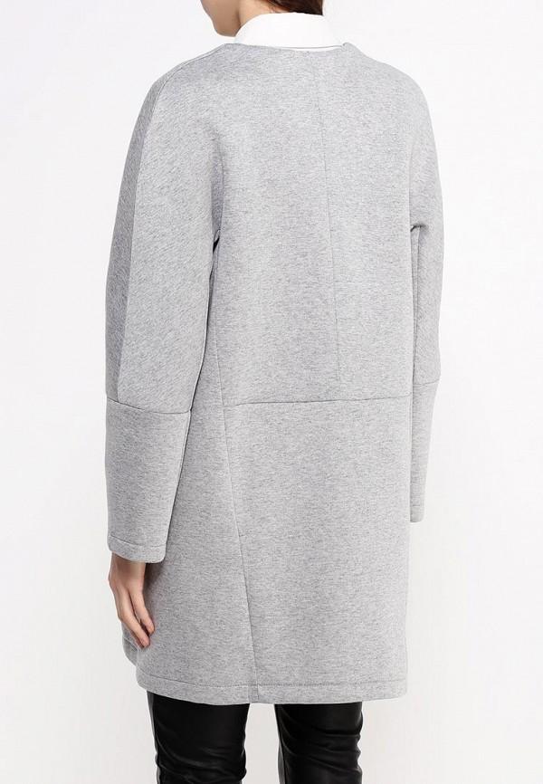 Женские пальто Aurora Firenze 3270: изображение 4