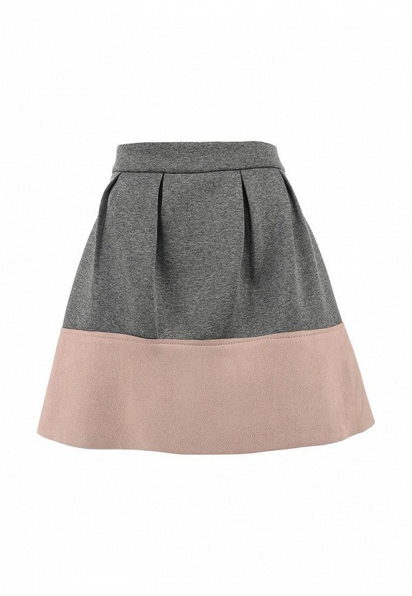 Широкая юбка Aurora Firenze 3389: изображение 1
