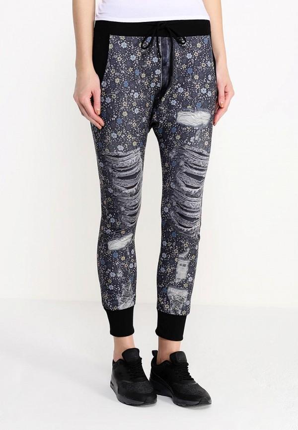 Женские спортивные брюки Aurora Firenze S14-5066: изображение 3