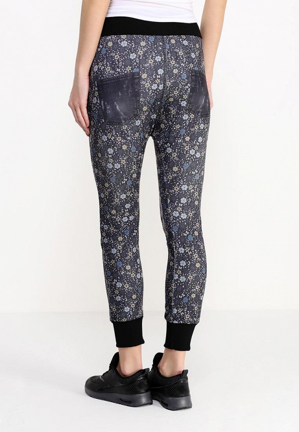Женские спортивные брюки Aurora Firenze S14-5066: изображение 4