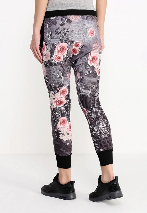 Женские спортивные брюки Aurora Firenze S14-5066: изображение 8
