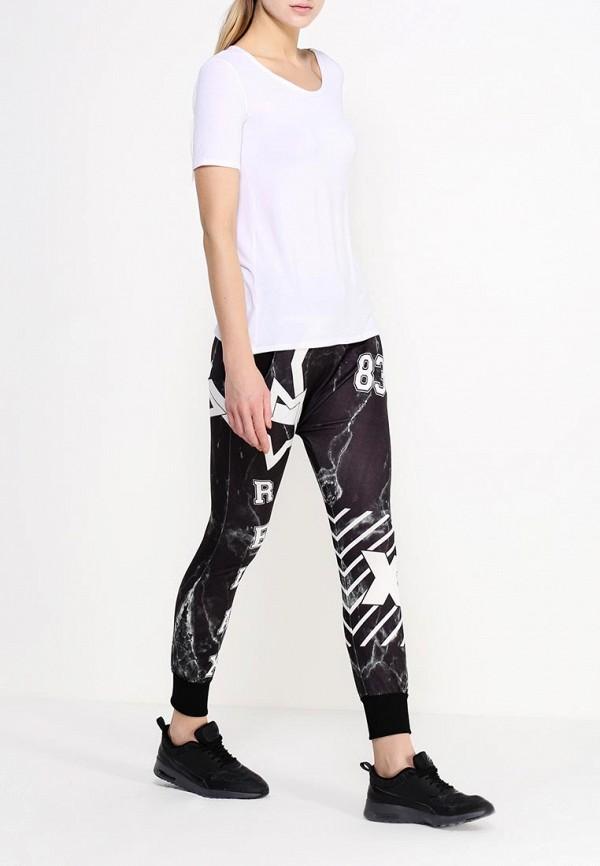 Женские спортивные брюки Aurora Firenze S14-5066: изображение 2