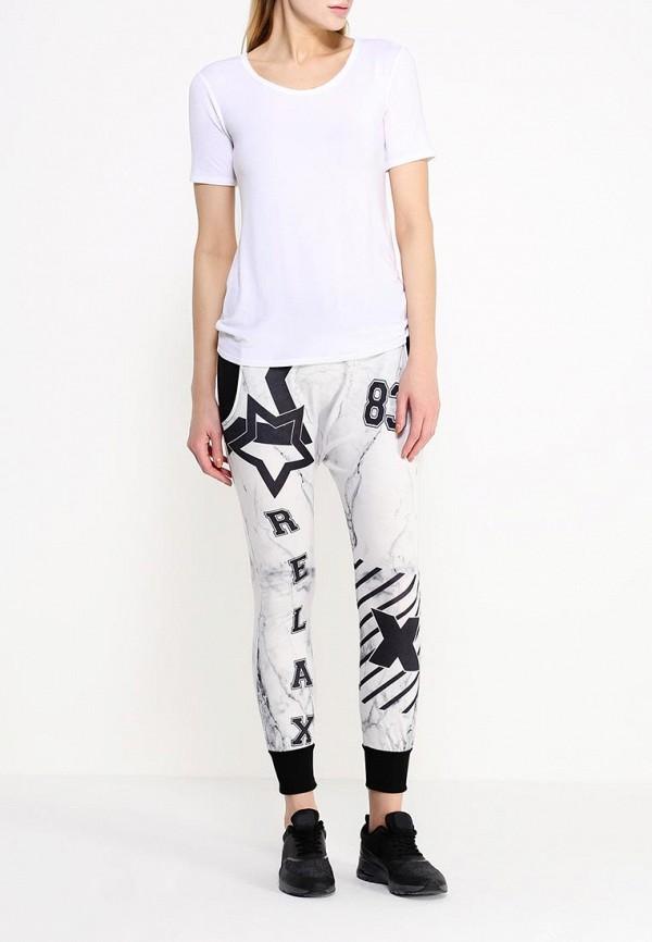 Женские спортивные брюки Aurora Firenze S14-5066: изображение 10