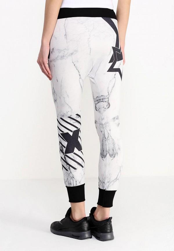 Женские спортивные брюки Aurora Firenze S14-5066: изображение 12