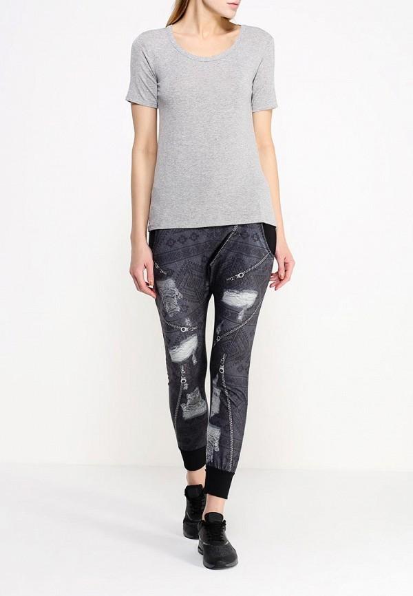 Женские спортивные брюки Aurora Firenze S14-5066: изображение 14