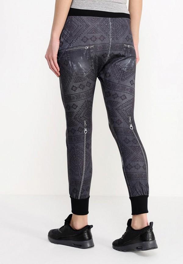 Женские спортивные брюки Aurora Firenze S14-5066: изображение 16