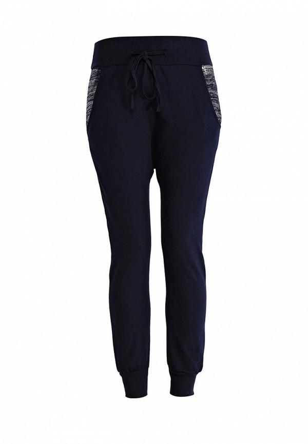 Женские спортивные брюки Aurora Firenze S14-5066-2: изображение 1