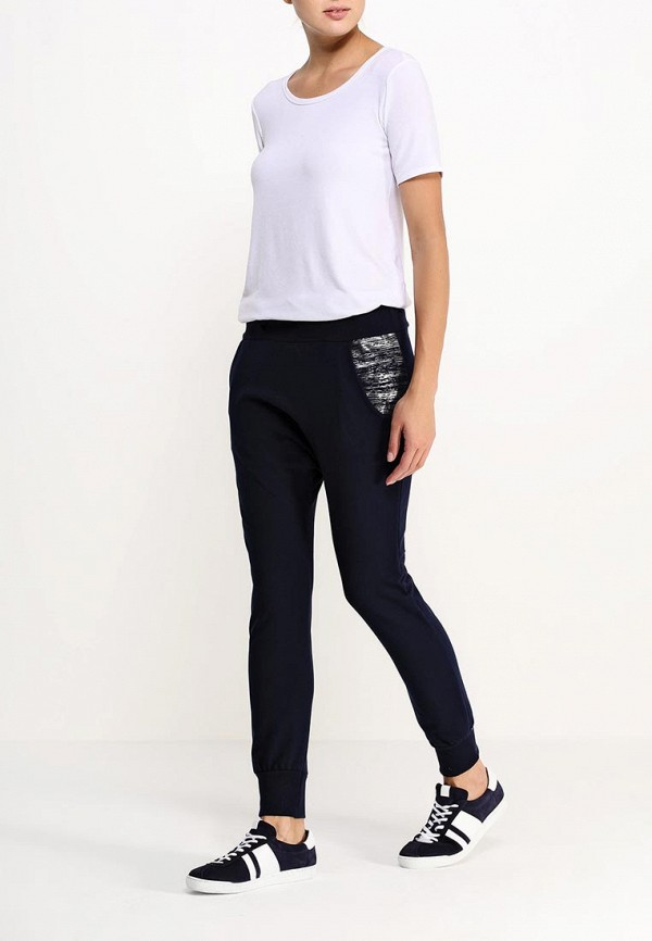 Женские спортивные брюки Aurora Firenze S14-5066-2: изображение 2