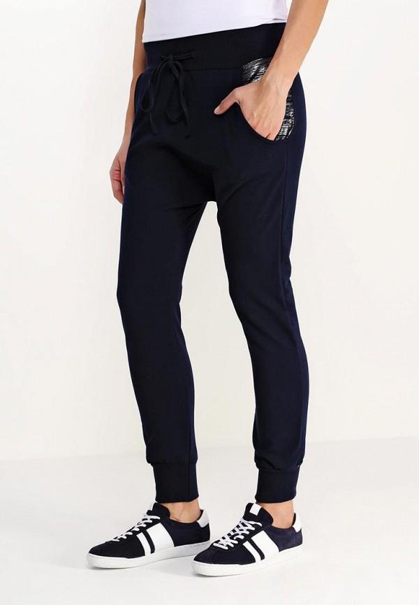 Женские спортивные брюки Aurora Firenze S14-5066-2: изображение 3