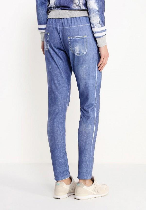 Женские спортивные брюки Aurora Firenze S14-5142: изображение 4