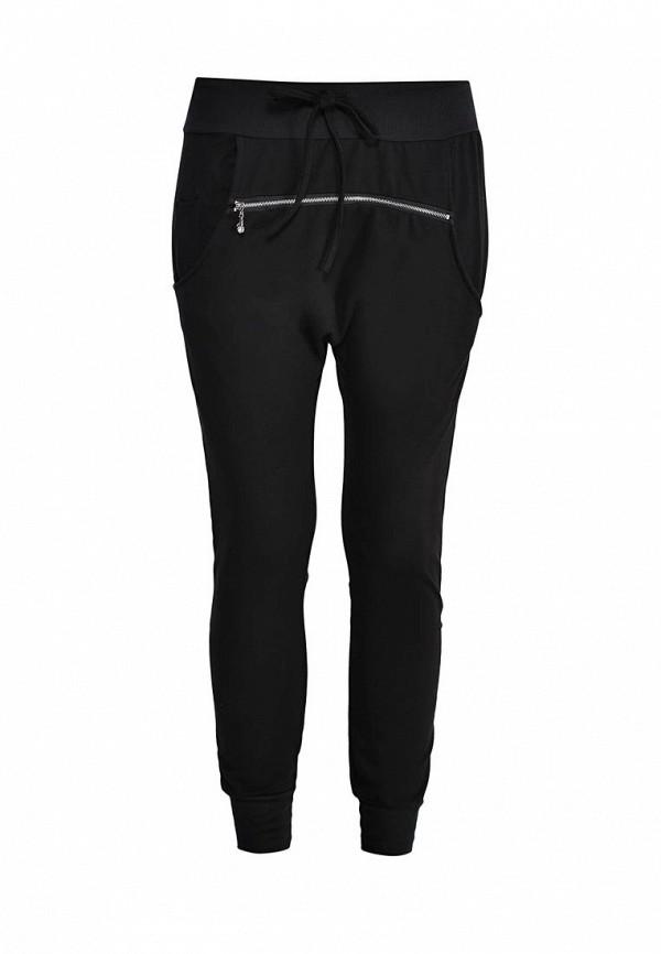 Женские спортивные брюки Aurora Firenze S14-6036: изображение 1