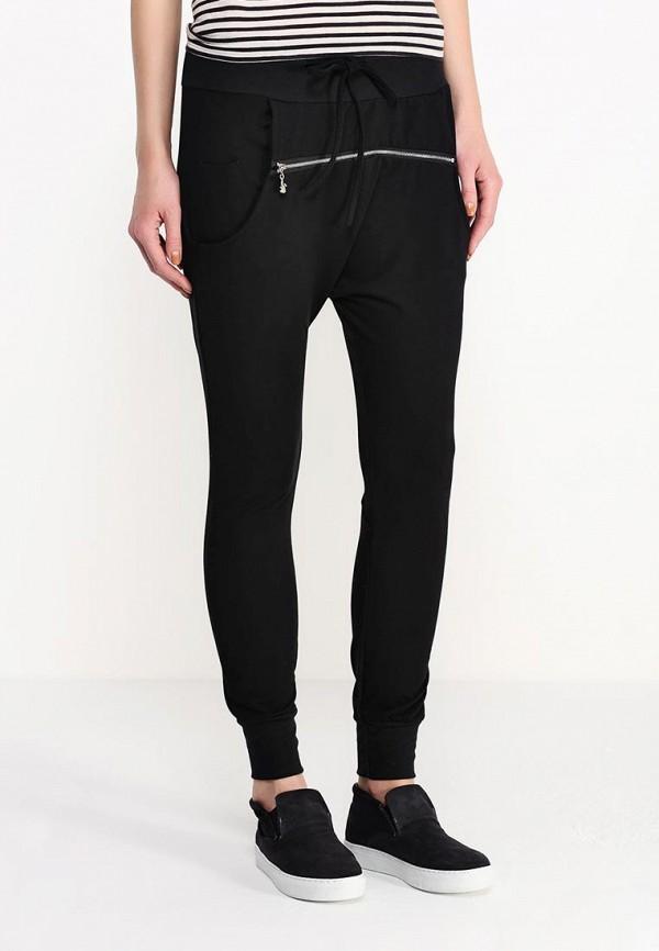 Женские спортивные брюки Aurora Firenze S14-6036: изображение 3