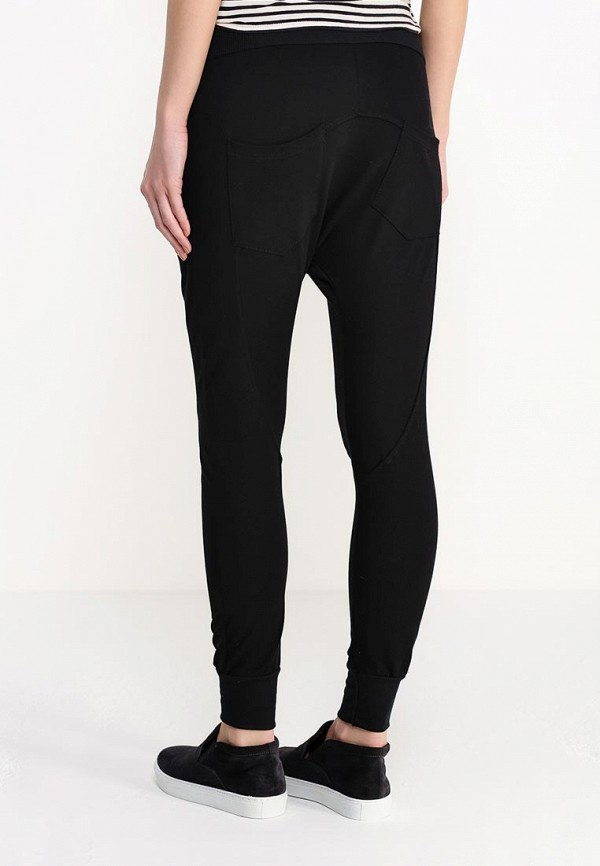 Женские спортивные брюки Aurora Firenze S14-6036: изображение 4