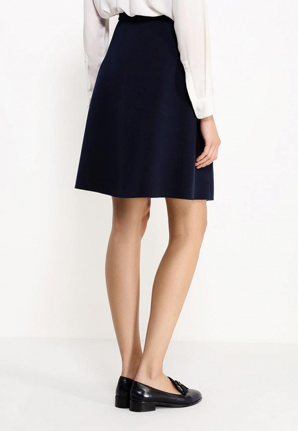 Широкая юбка Aurora Firenze S15-3372: изображение 5