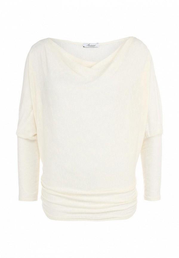 Пуловер Aurora Firenze S16-7737: изображение 1