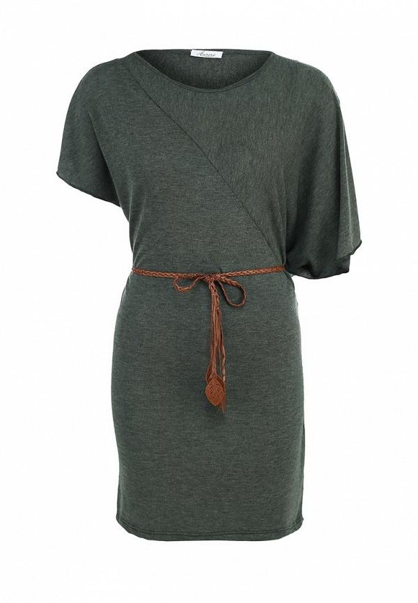 Повседневное платье Aurora Firenze S16-7940: изображение 1